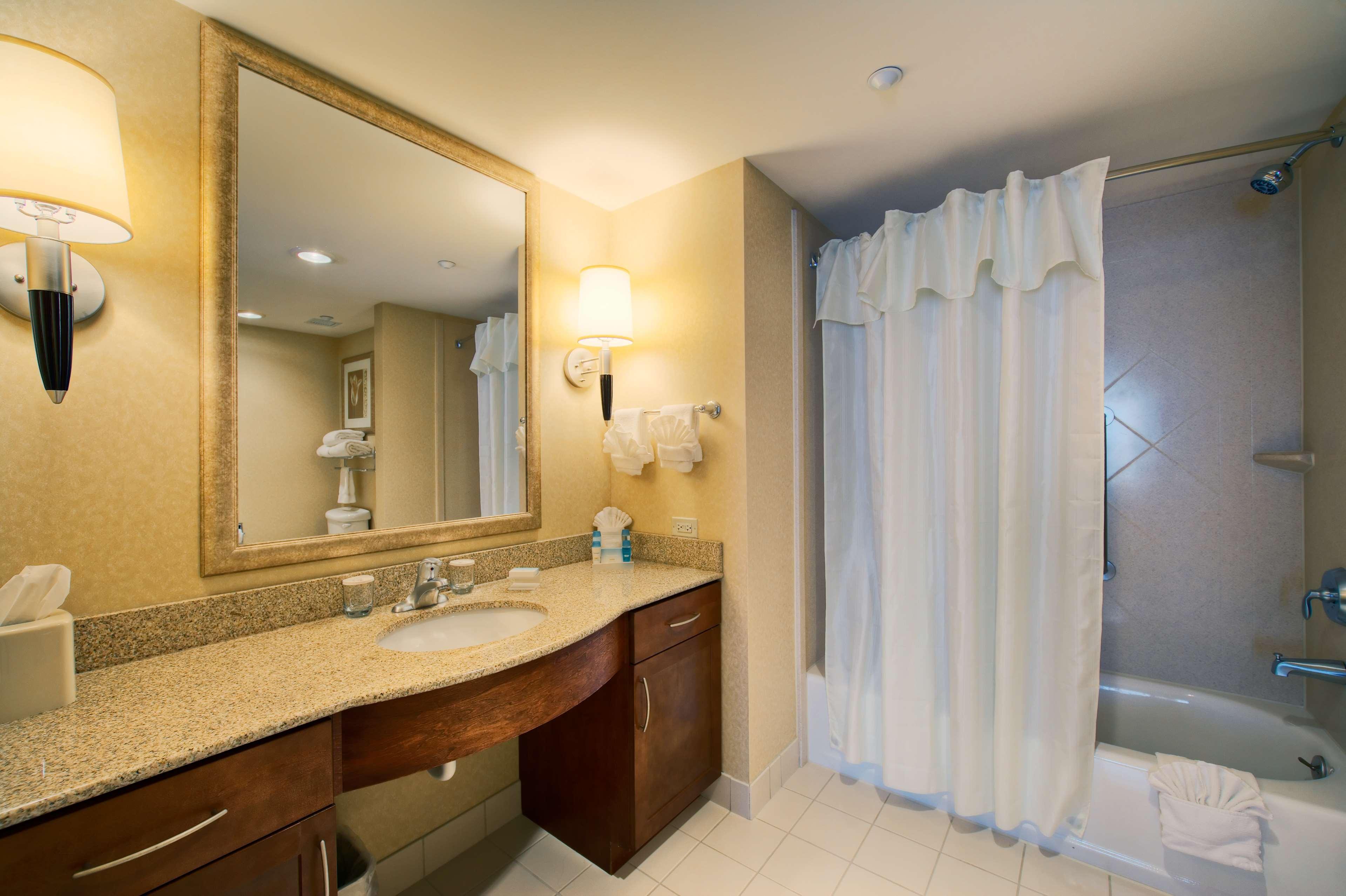 Homewood Suites by Hilton Orland Park image 25