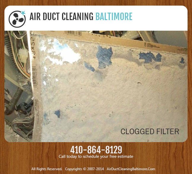 Air Duct Cleaning Baltimore In Baltimore, Md 21202. Ai Culinary School Reviews Free Domain Server. Low Carb Diet Not Losing Weight. High Growth Mutual Funds Online Marketing Plan. Cancer Care Of Western North Carolina. Plumbing Problems And Solutions. Hardwood Floors Raleigh Winston Salem Plumber. Free Ways To Advertise Your Business Online. Best Payroll Company For Small Business