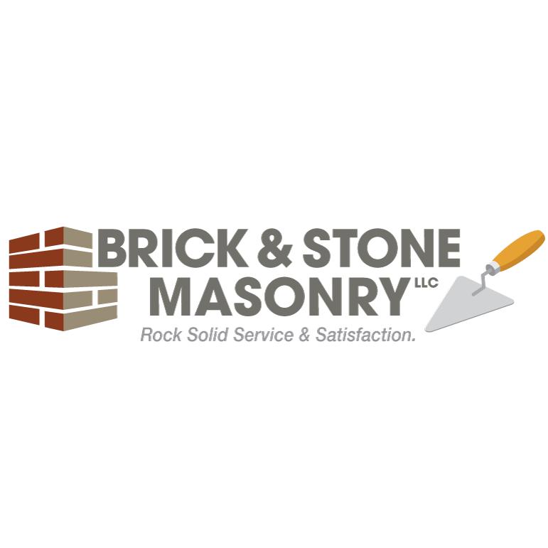 Brick & Stone Masonry LLC