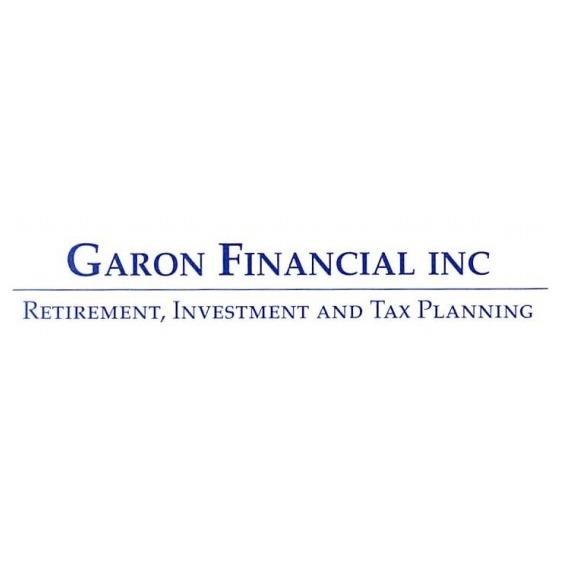 Garon Financial Inc. image 2