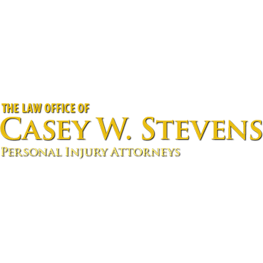The Law Office of Casey W. Stevens