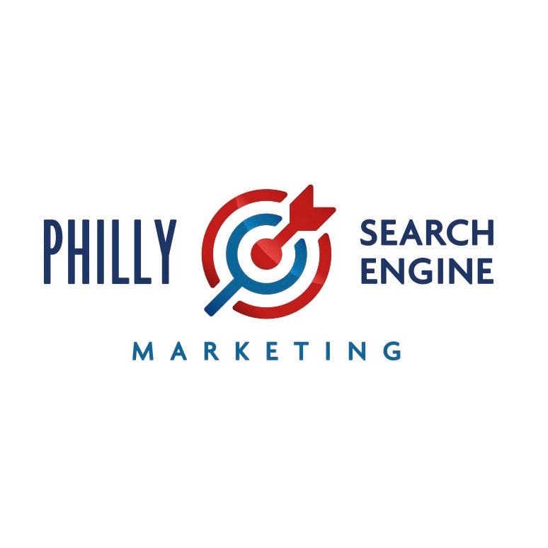 Philly Search Engine Marketing