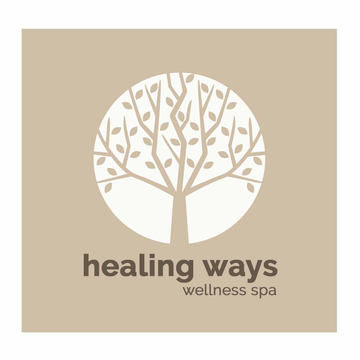 Healing Way Spa