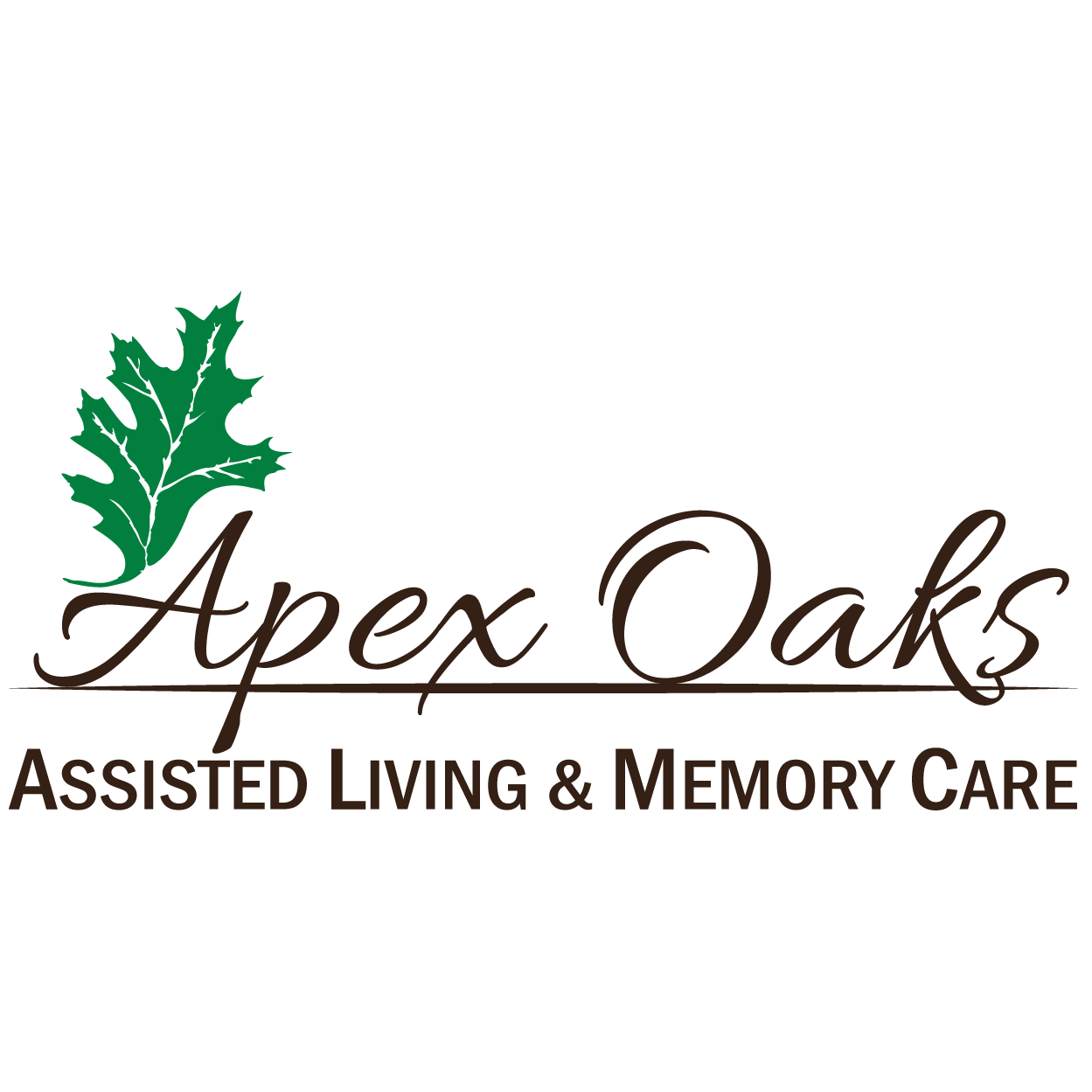 Apex Oaks at Cypress Assisted Living and Memory Care
