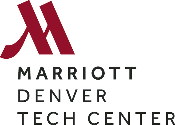 Denver Marriott Tech Center