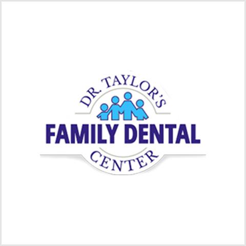 Dr. Taylor's Family Dental Center