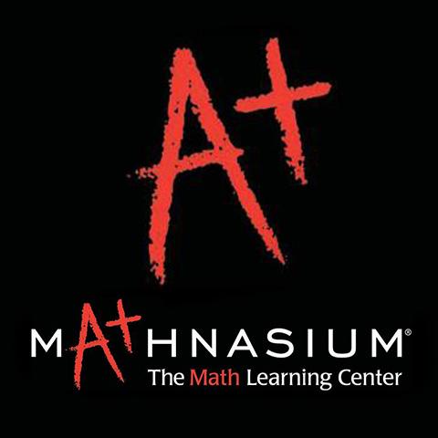 Mathnasium of Greenville - Taylors