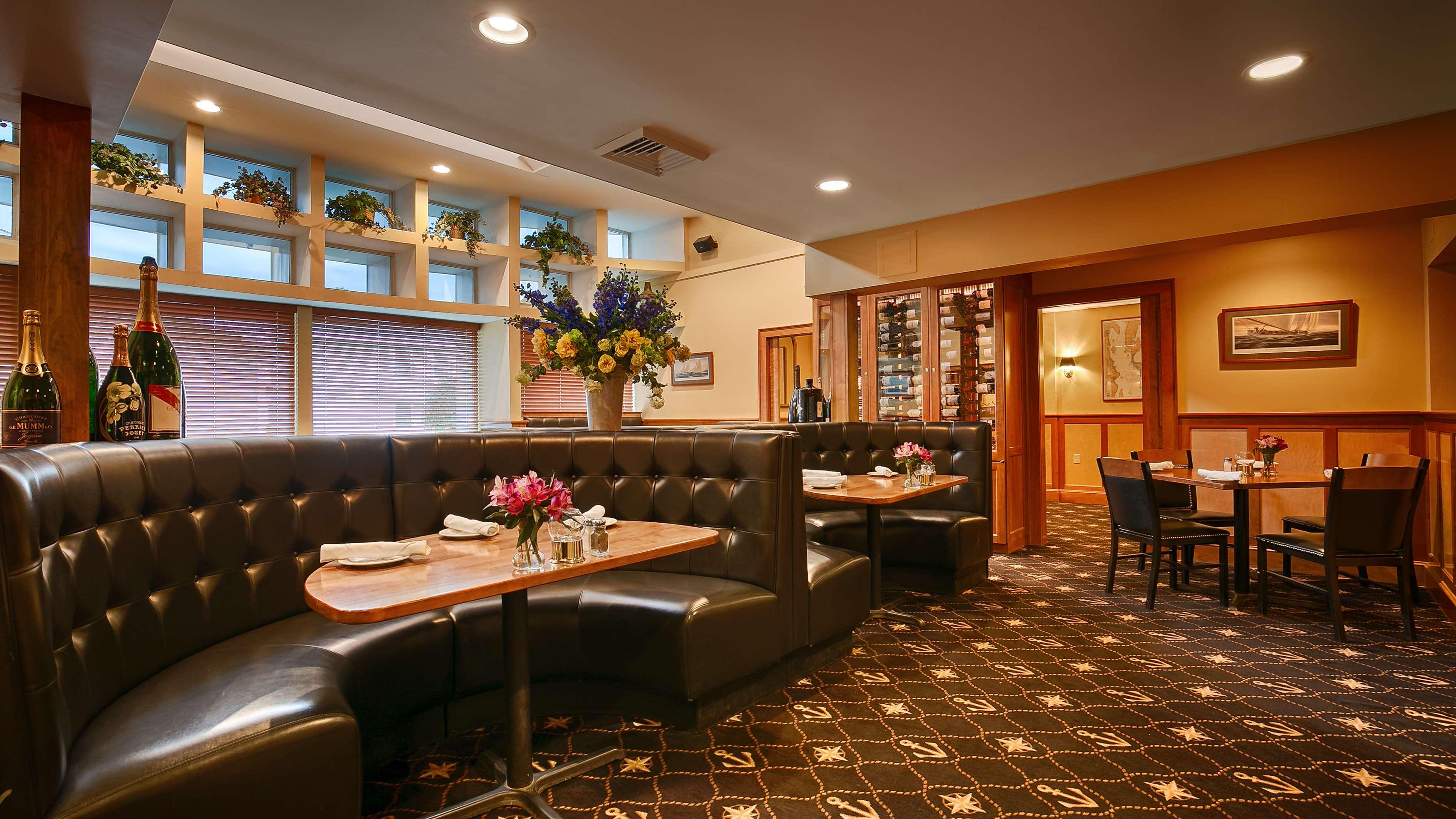 Best Western Plus Windjammer Inn & Conference Center image 9