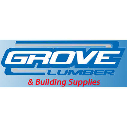 Grove Lumber & Building Supplies image 0