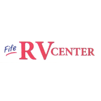 Fife RV Center