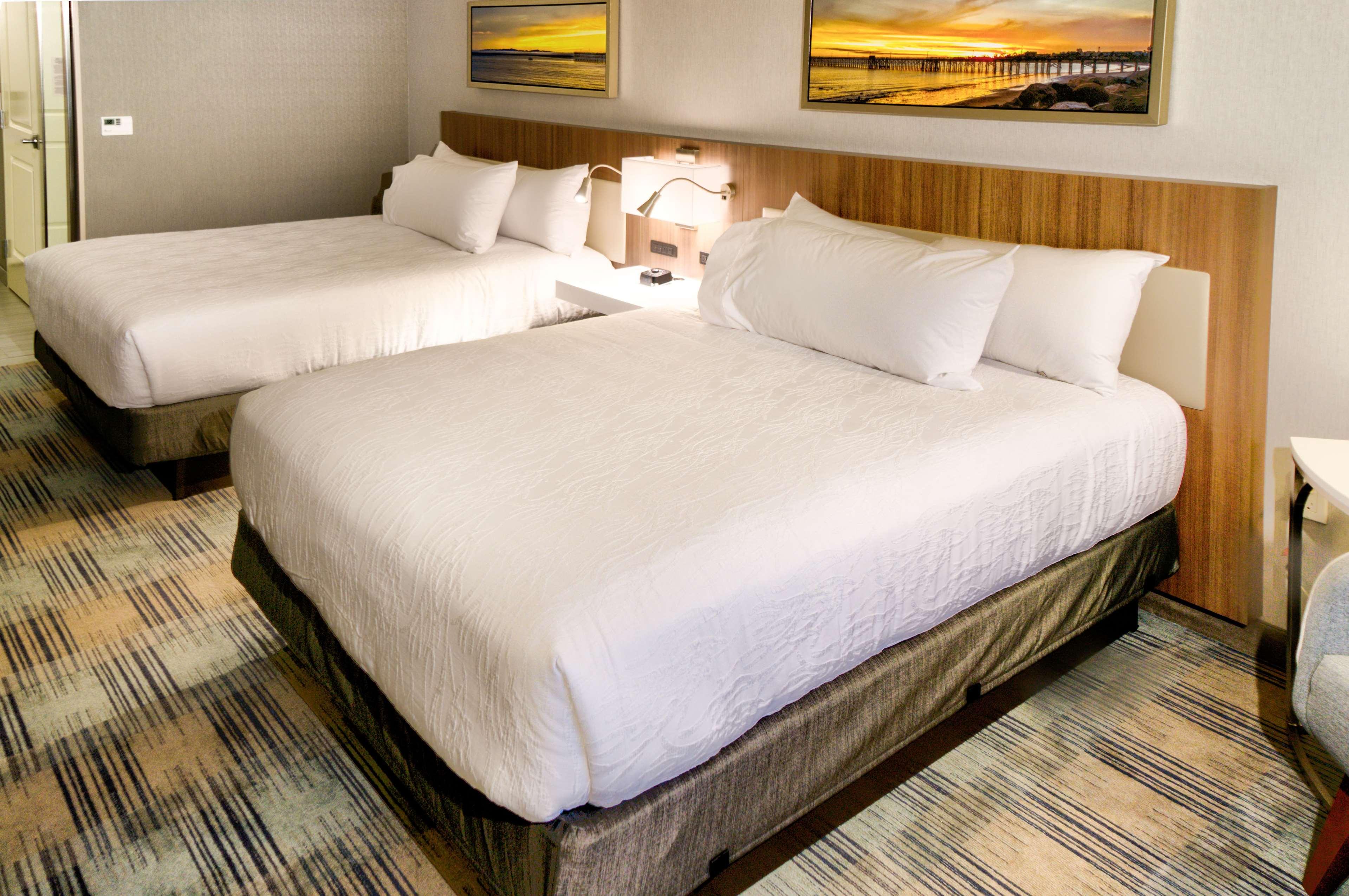 Hilton Garden Inn Santa Barbara/Goleta image 25
