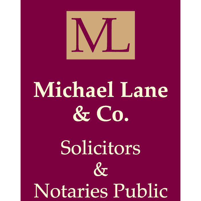 Michael Lane & Co Solicitors