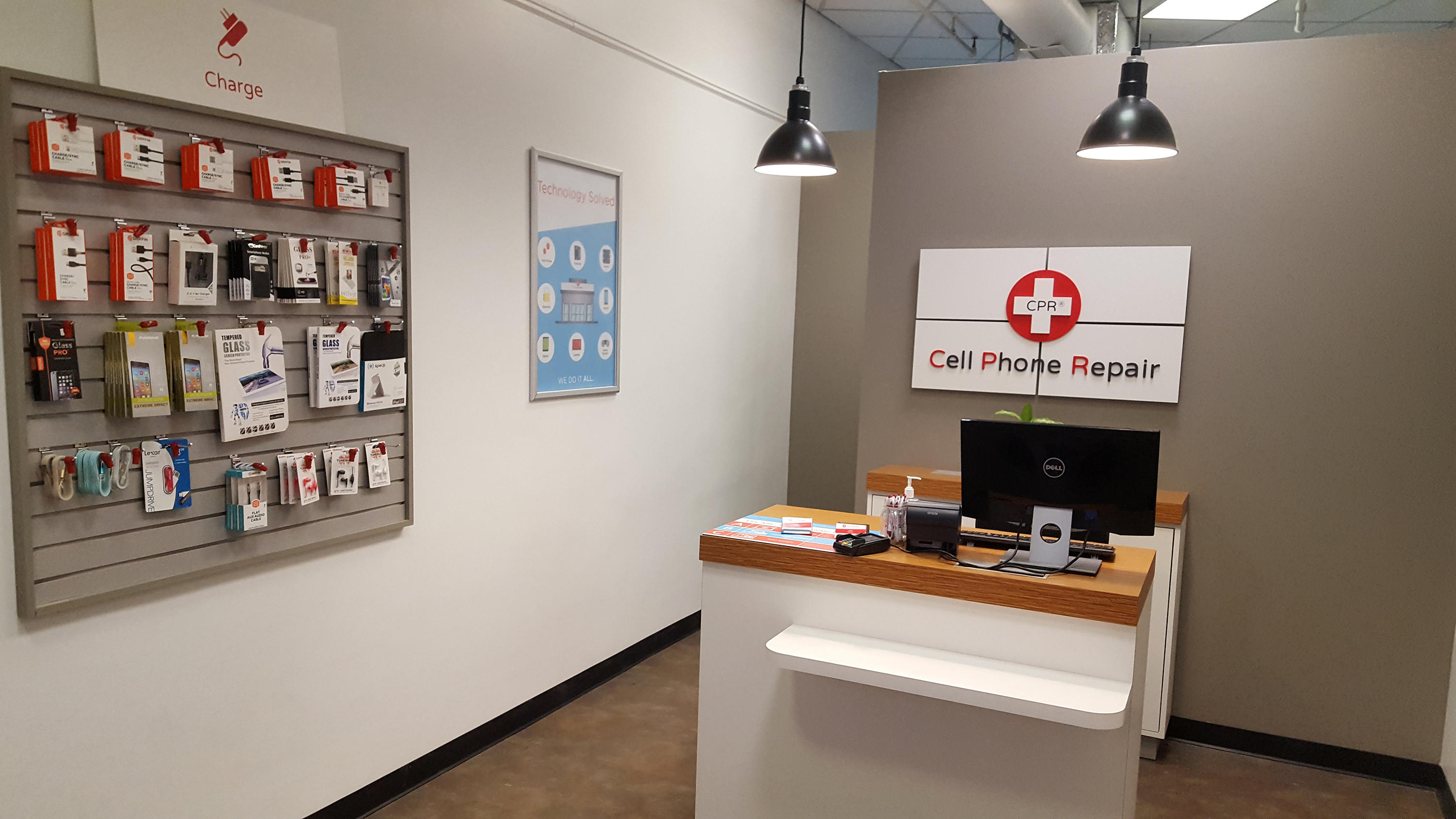 Cpr cell phone repair charlotte uptown 320 south tryon street cpr cell phone repair charlotte uptown 320 south tryon street suite 104 charlotte nc cell phones mapquest 1betcityfo Images