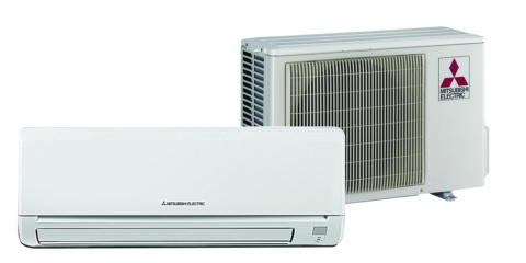 Richie Bros Heating & Air Conditioning image 0