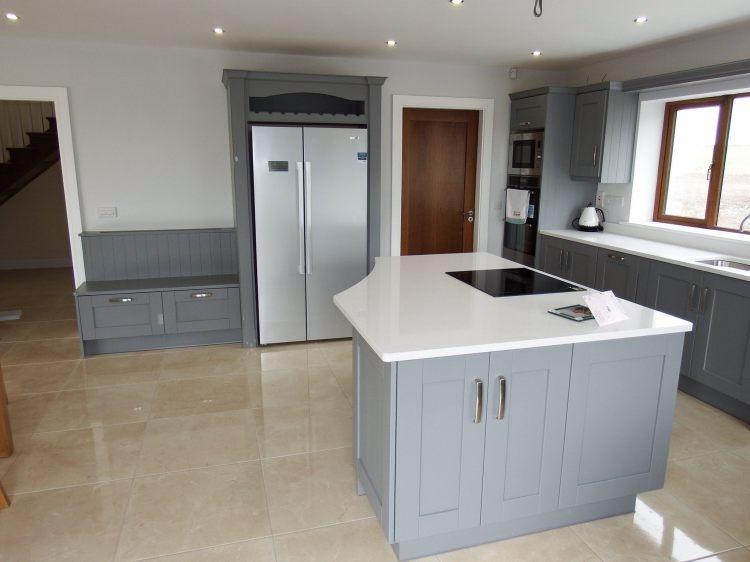 kitchen plans in cork | kitchens | gpi.ie