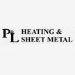 P & L Heating image 0