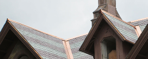 Paragon Roofing image 7