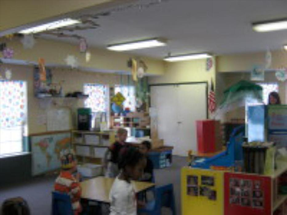 Golden Meadow KinderCare image 5