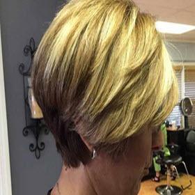 Bliss Hair Studio image 7