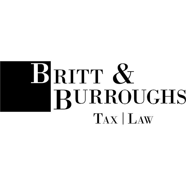 Britt & Burroughs