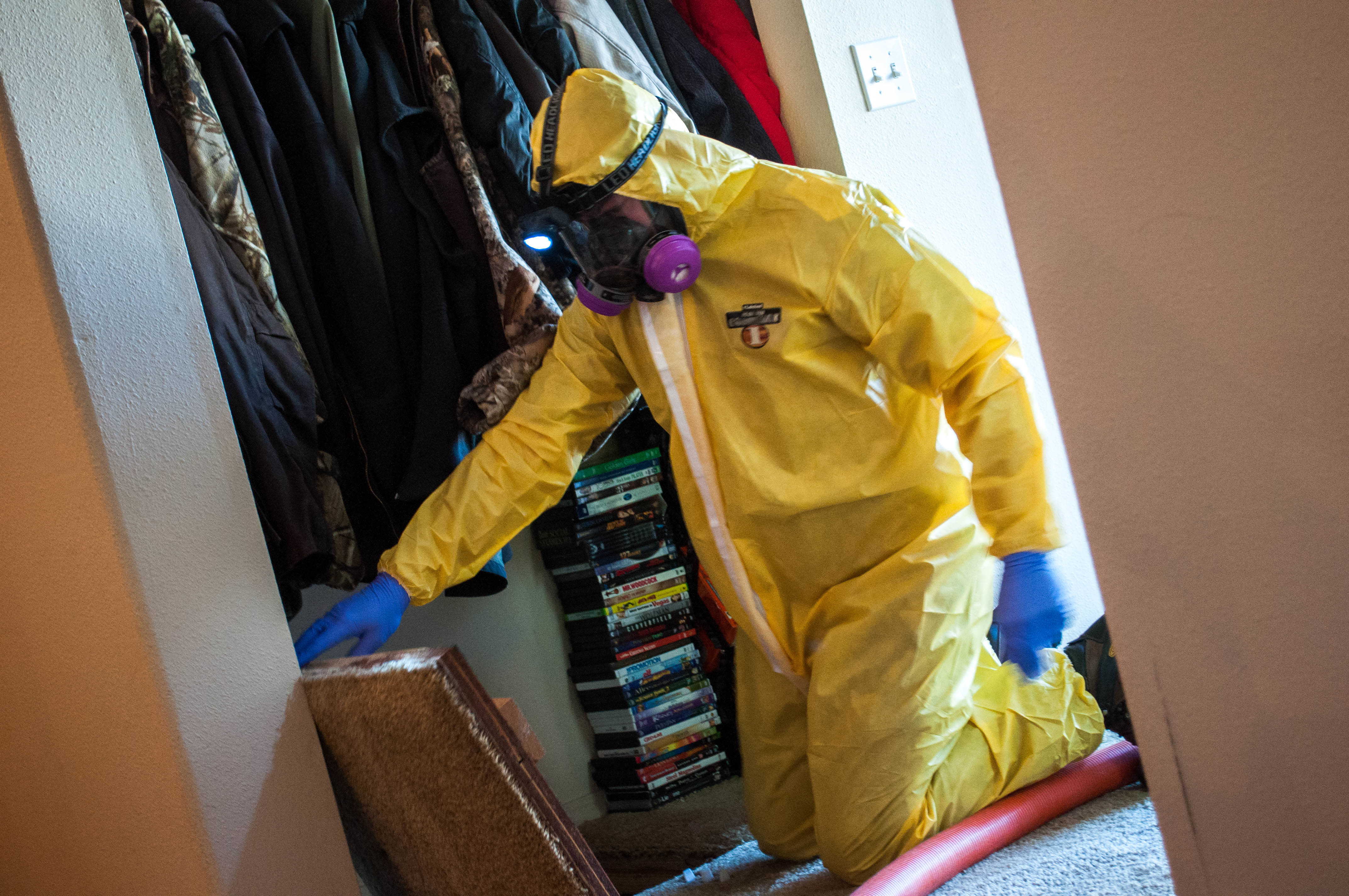 ServiceMaster Cleaning Specialists image 7