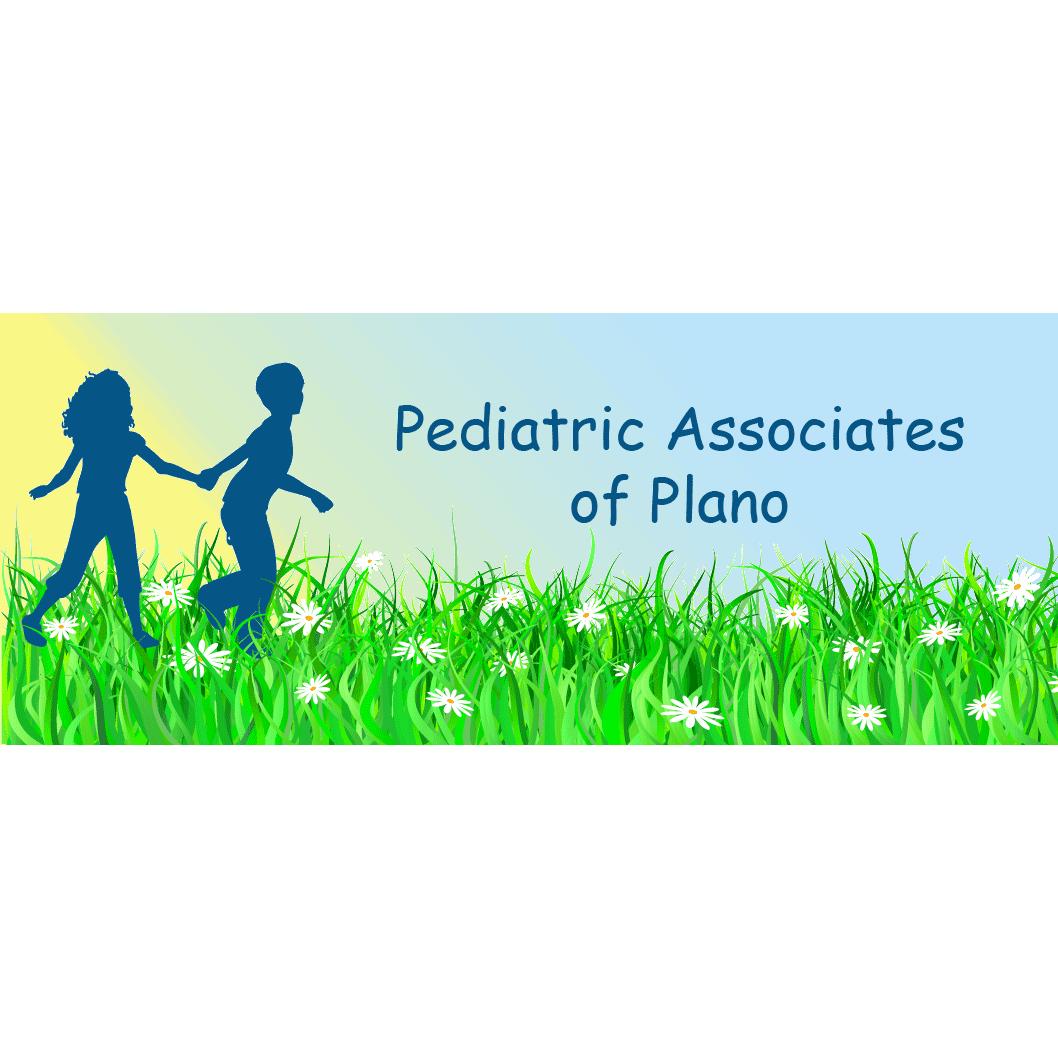 Pediatric Associates of Plano