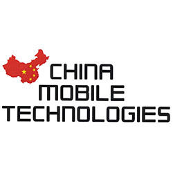 China Mobile Technologies