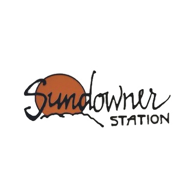 Sundowner Station