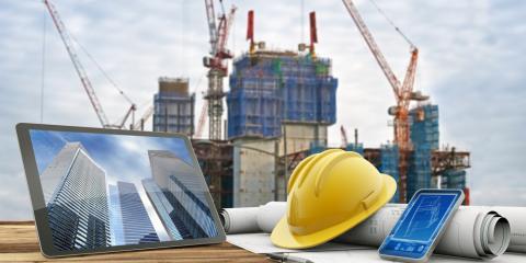Carmichael Construction Testing