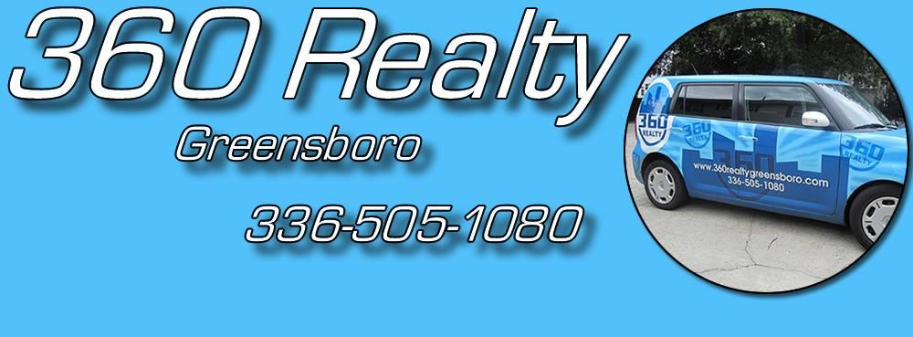 360 REALTY image 0