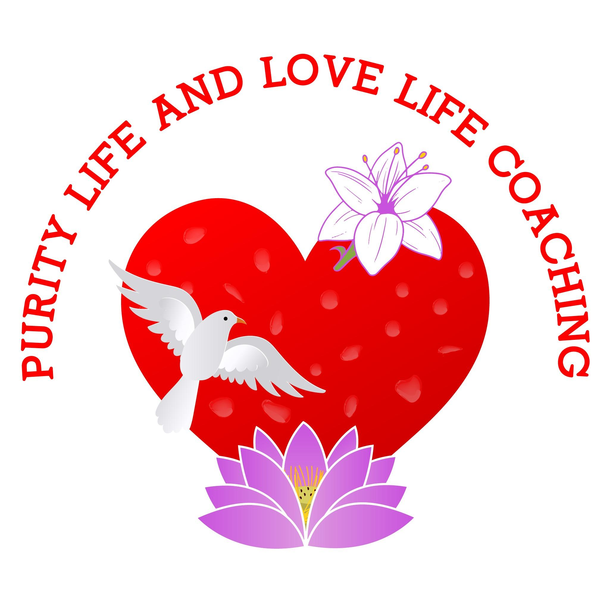 Purity Life And Love Life Coaching