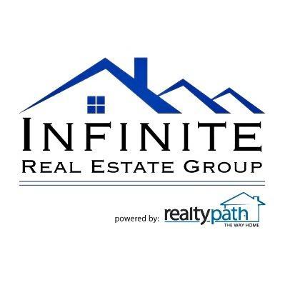 Infinite Real Estate Group