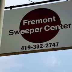 Fremont Sweeper Center image 3