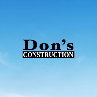 Don's Construction image 9