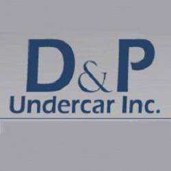 D & P Undercar Inc