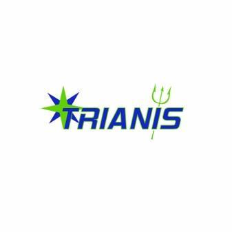 Trianis Marine image 5