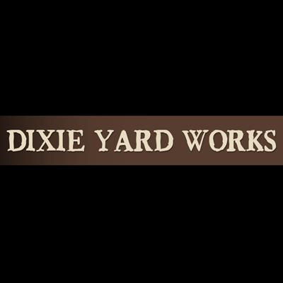 Dixie Yard Works