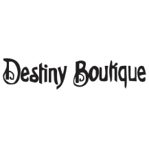 Destiny Boutique