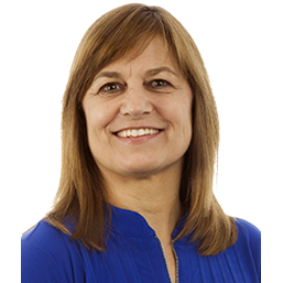 Dr. Donna DeSantis, MD