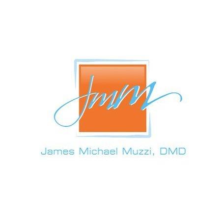 James Muzzi, DMD