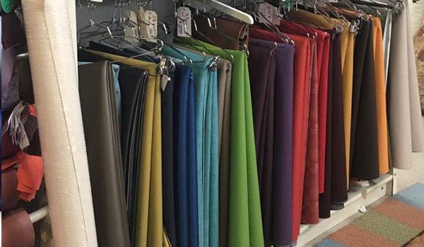 The Fabric Warehouse image 4
