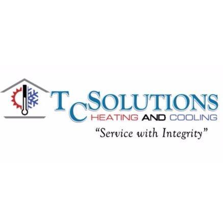 Total Comfort Solutions