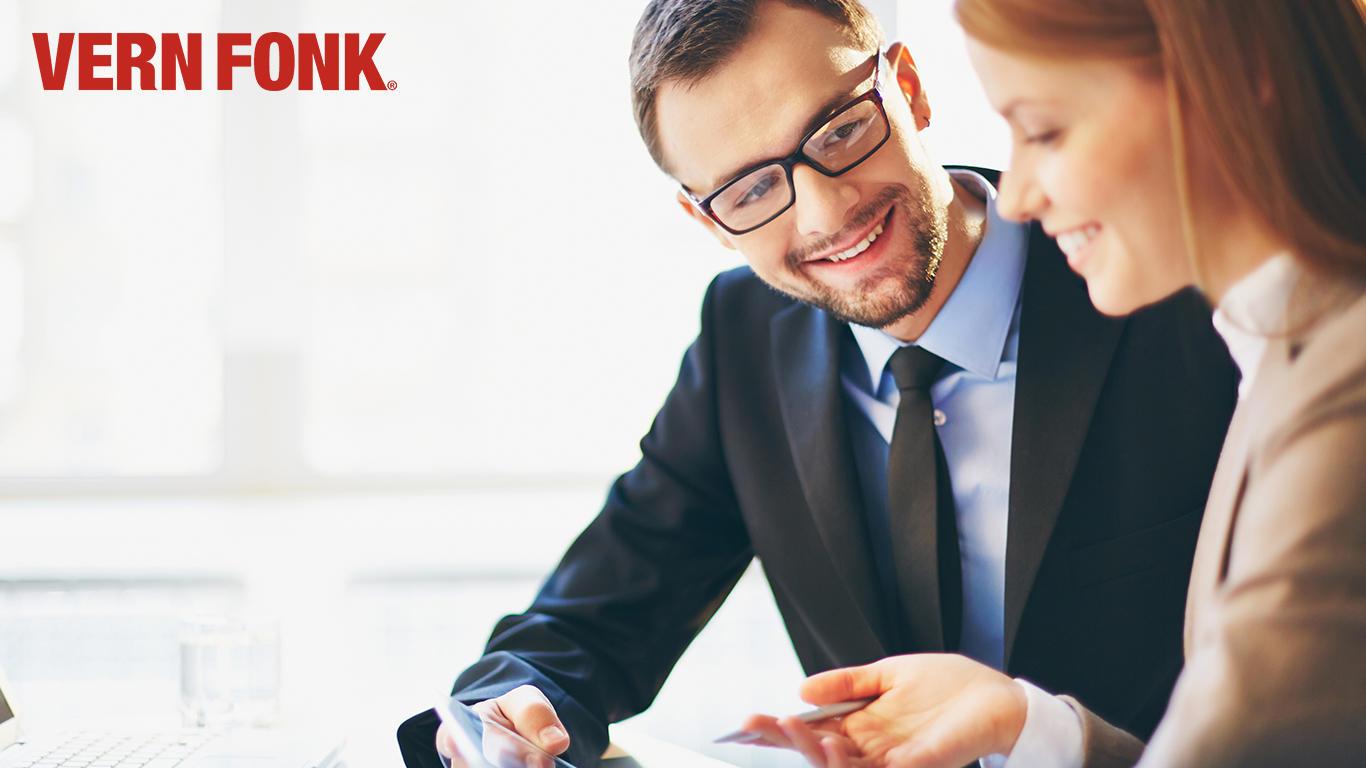 Vern Fonk Insurance image 4