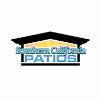 Southern California Patios image 4