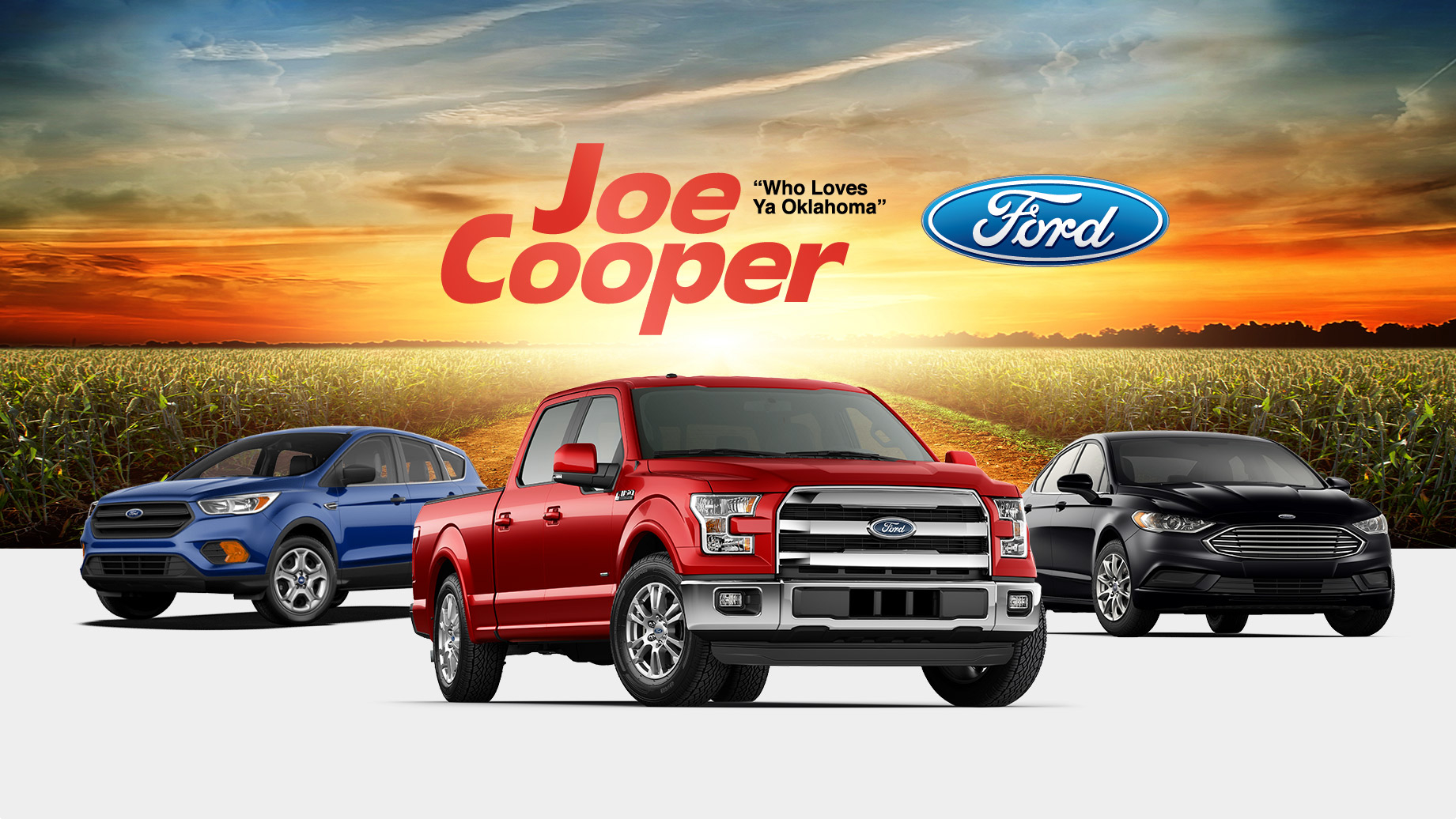 joe cooper ford yukon in yukon ok whitepages. Cars Review. Best American Auto & Cars Review