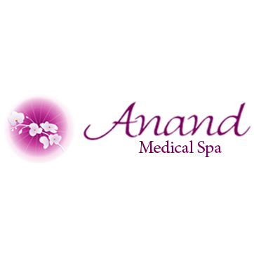 Anand Medical Spa