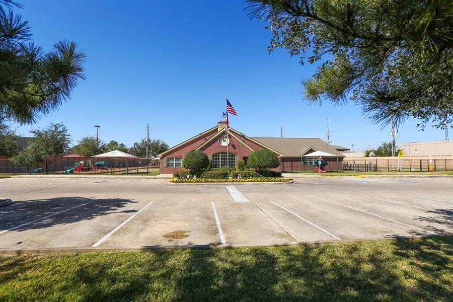 Primrose School of Pearland image 0