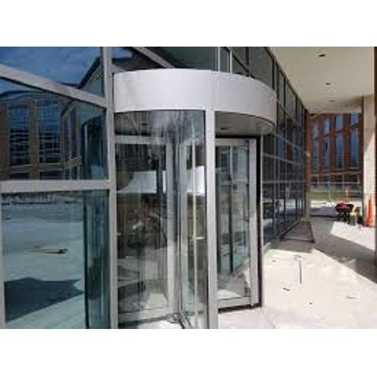 Your Automatic Door Company image 3