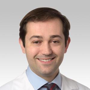 Image For Dr. Victor A. Foorsov MD
