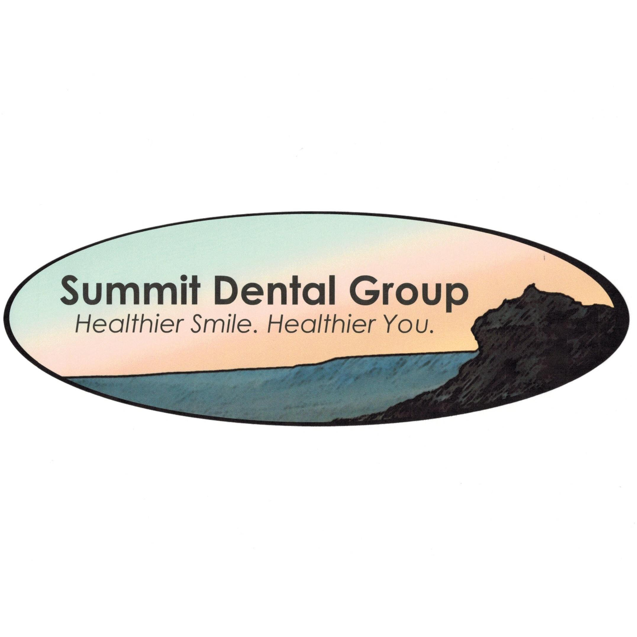 The Summit Dental Group